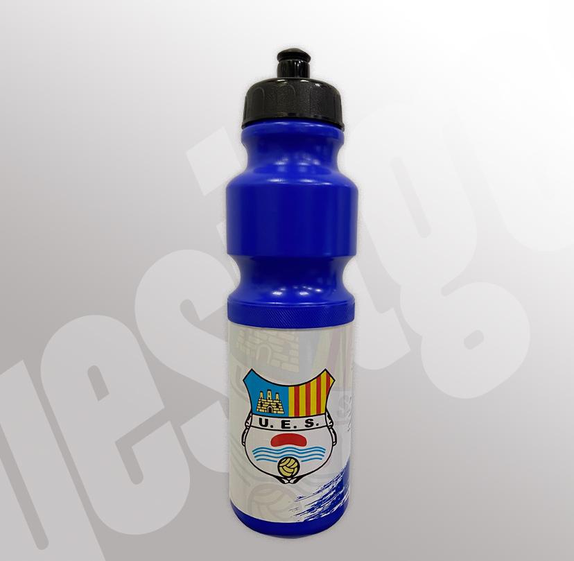 Ampolla personalitzada